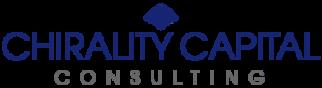 Chirality-capital-logo3